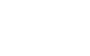 BELLEVUE RESORT