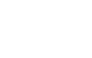 HP Logo White