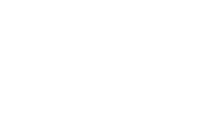 La-Mujer-House-of-Silk-white