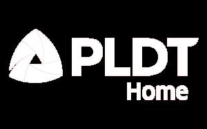 PLDT HOME