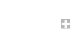Swatch_Logo-copy