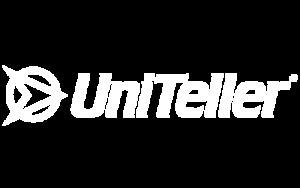 Uniteller_IMTC